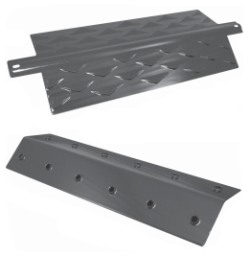 Aussie grill parts | FREE Shipping on parts for Aussie BBQs