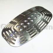 Backyard Grill grill parts   FREE Shipping on parts for ...