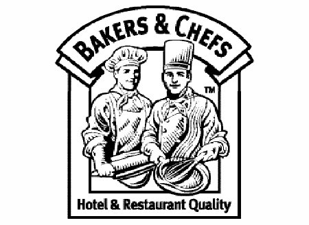 Bakers and Chefs Gas Grill Cast Iron Replacement  Burner 3 pack CISC 29251 New