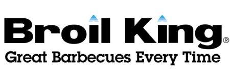 """Image result for broil king logo"""""""