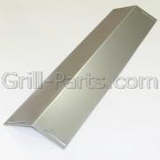 463211511 Heat Plates & Charbroil 463211511 gas BBQ grill parts | FREE ship