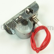 Wire And Ignition Indicato Replacement Part Ducane 1502SHNE Electrode