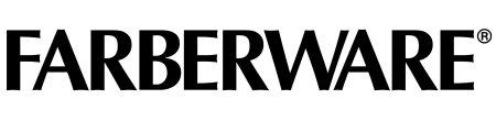 farberware-Lg.jpg