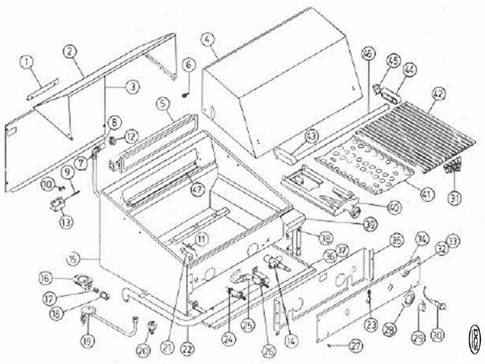 Wiring Diagram Schematic On Emerson Dcs Wiring Diagram On Ezgo Dcs
