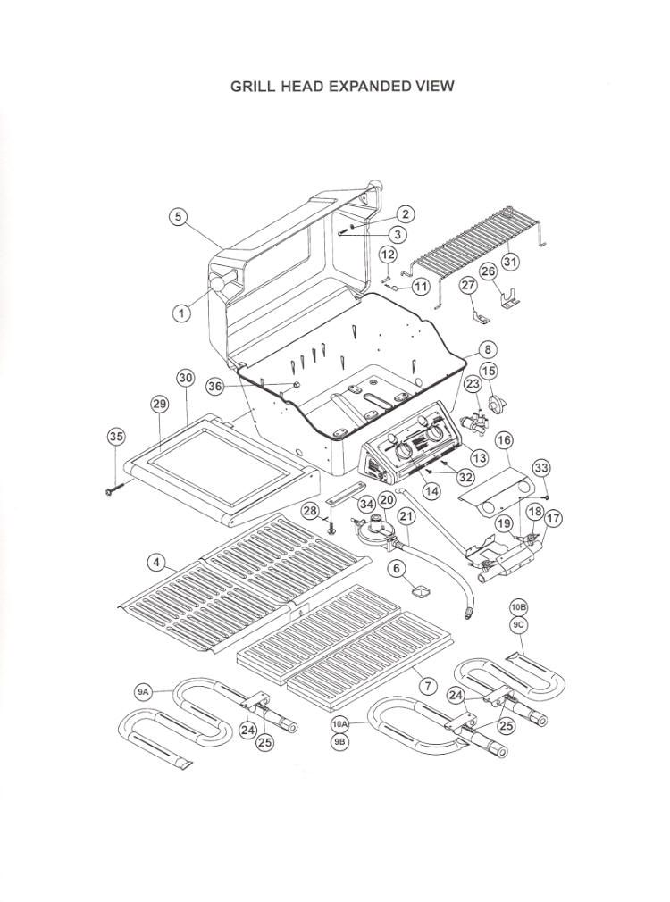 Essick Air Humidifier Fan Motor Wiring Schematic For An