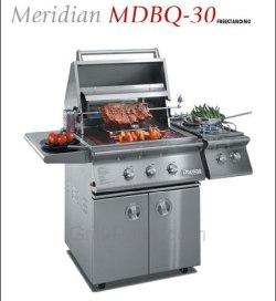 ducane mdbq 30 gas bbq grill parts free ship rh grill parts com