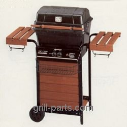 Falcon Grills Free Shipping Bbq Parts And Accessories