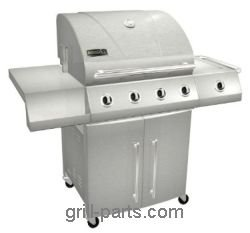 Home Depot Grills Free Shipping Bbq Parts And Accessories