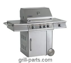 jenn air grill jenn air grills free shipping parts and bbq accessories 10645