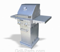Kitchen Aid 720 0819 Replacement Grill Parts Free Ship