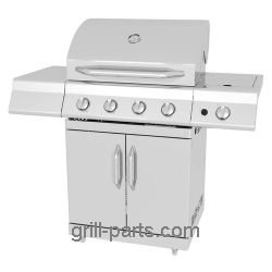 Master Forge Bbq Grill.Master Forge Grills Free Shipping Bbq Parts And Accessories