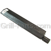 jenn air 720 0061 price. cast iron burner for jenn-air model 720-0061-lp. jenn air 720 0061 price