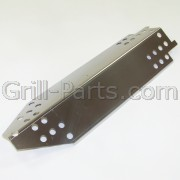 kenmore grill parts. 415.16151110 heat plates kenmore grill parts i