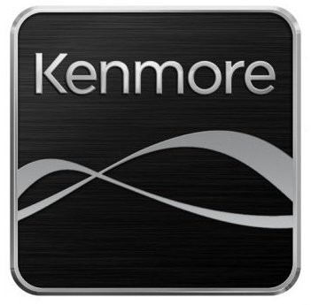 Kenmore 141.163292 Igniter Electrode Replacement Part