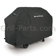 Master Forge Grill Covers Free Shipping