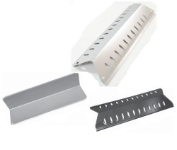 Master Forge grill parts   FREE Shipping on parts for Master