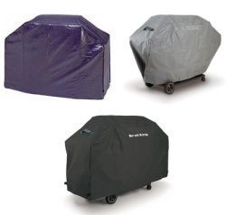 Member S Mark Grill Covers