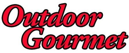 Outdoor Gourmet Logo Grills