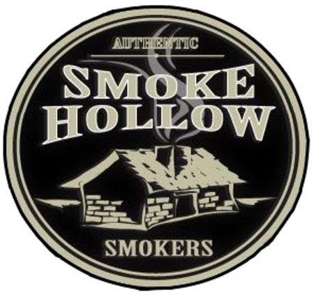 Smoke Hollow Grease Pans And Drip Trays Free Shipping
