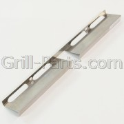 Vermont Castings VCS5006 Stainless Steel Burner Replacement Part