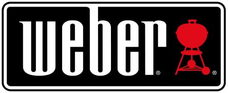 weber summit s470 grill parts